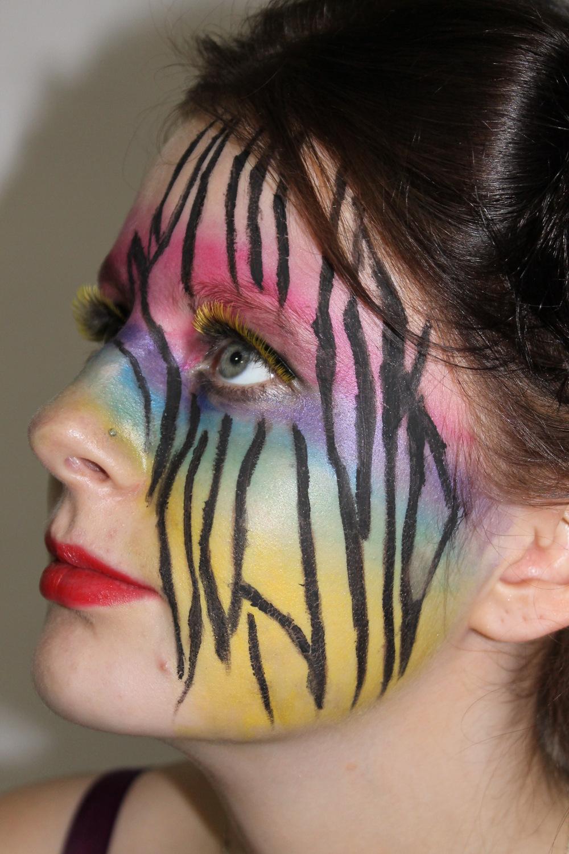 character makeup Tempest (2)