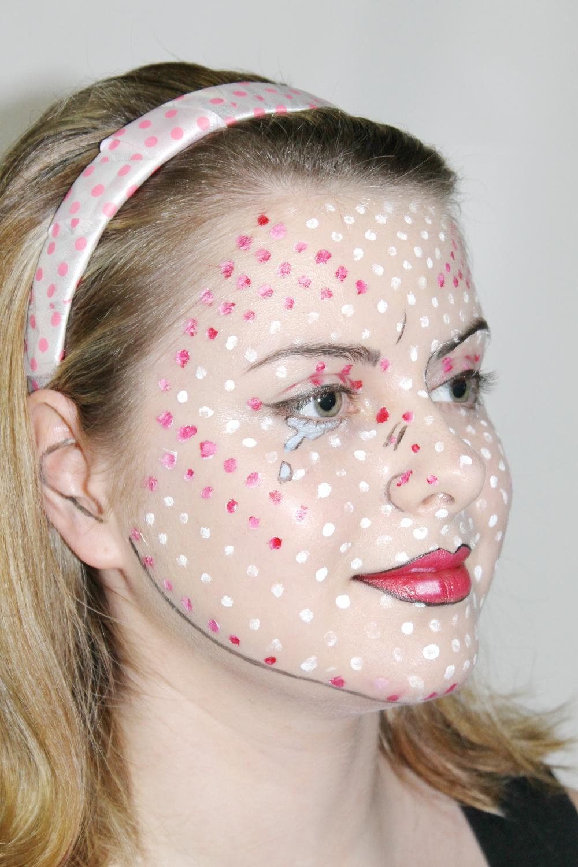 media makeup Pixels (1)