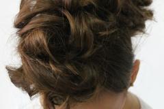 Fashion hair (1)