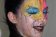 media makeup Paint Splashes (1)