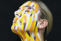 media makeup course - brush Strokes (2)