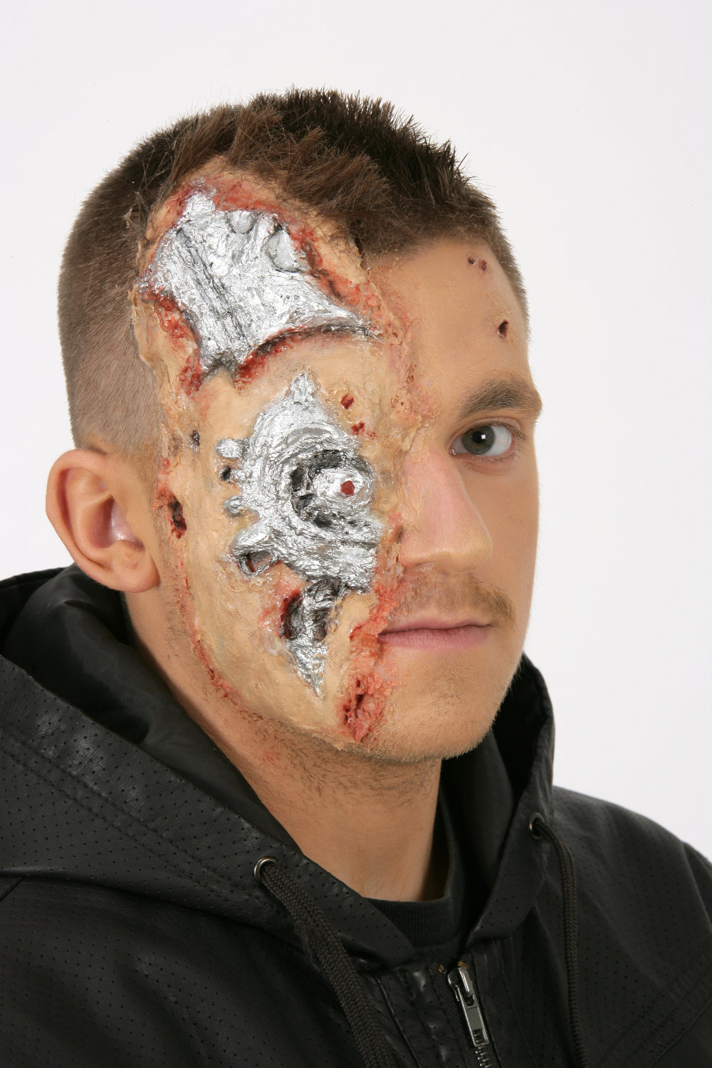 centre-stage-east-sussex-l-jones-sfx-makeup