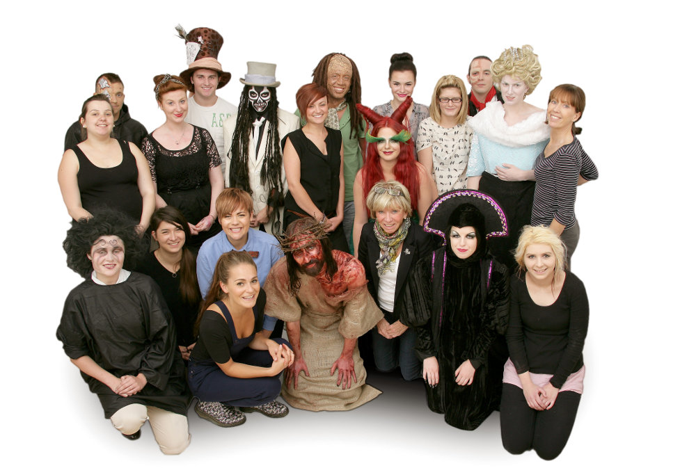 centre-stage-makeup-studio-class-2012