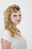centre-stage-east-sussex-l-field-fantasy-make-up