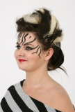 centre-stage-east-sussex-l-jones-fantasy-makeup2