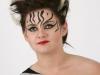centre-stage-east-sussex-l-jones-fantasy-makeup