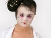east-sussex-makeup-course-l-morgan-fantasy