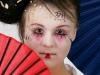 east-sussex-makeup-course-l-morgan-fantasy2