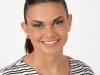 makeup-centre-stage-d-royden-beauty