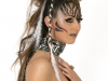 makeup-centre-stage-d-royden-fantasy2