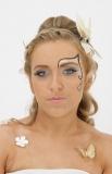 fashion-editorial-makeup1