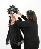 fashion-editorial-makeup11