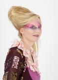 fashion-editorial-makeup5