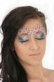 fashion-editorial-makeup8