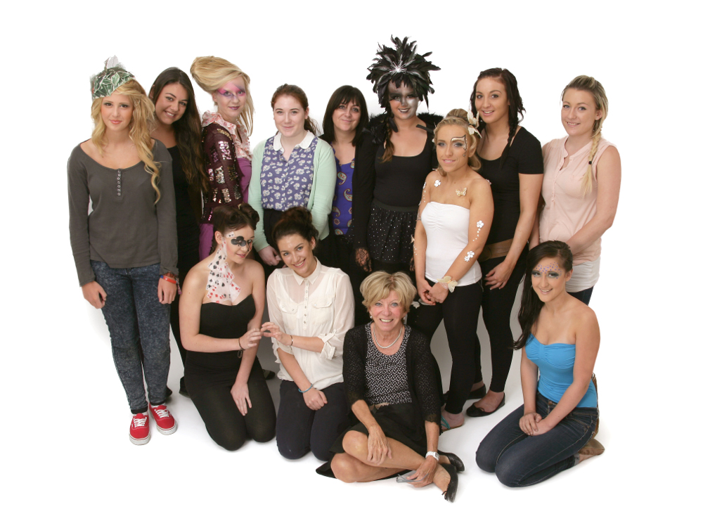 media-makeup-and-hair-course-2012