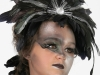 fashion-editorial-makeup10