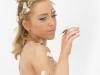 fashion-editorial-makeup2