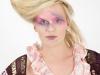 fashion-editorial-makeup4