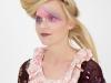 fashion-editorial-makeup6