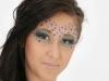 fashion-editorial-makeup9
