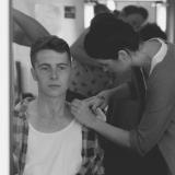 2013-students-makeup35