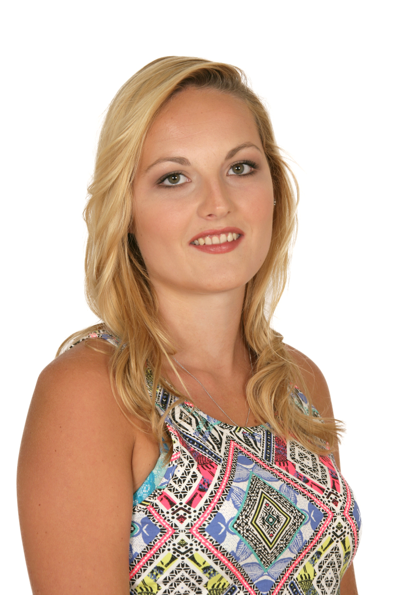 centre stage student clare osborne daytime tv makeup