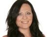 centre stage student Bryanna-Angel Allen daytime tv makeup
