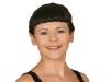 centre stage student Chloe Thomsett daytime tv makeup