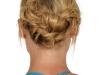 centre stage student clare osborne daytime tv hair2