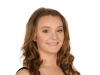 centre stage student holly lindfield daytime tv makeup