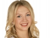 centre stage student lauren saunders daytime tv makeup