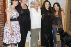centre stage makeup studio east sussex makeup course assessment day 2016 6