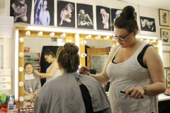 centre stage makeup studio east sussex makeup course assessment day 2016