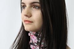 media makeup course assessment day 2016 - tv makeup